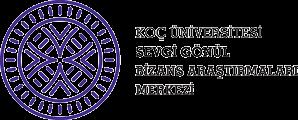 Fifth International Sevgi Gönül Byzantine Studies Symposium Archive